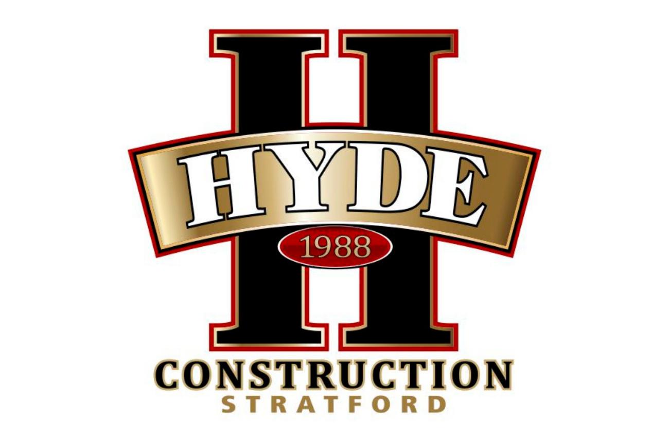 Hyde Construction