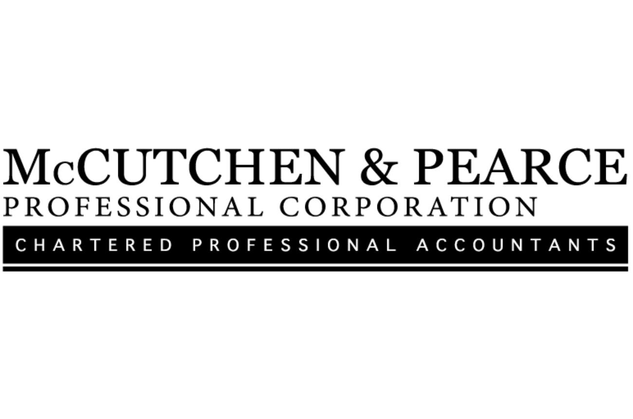 McCutchen & Pearce