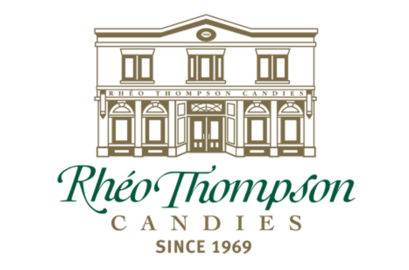 Rheo Thompsons