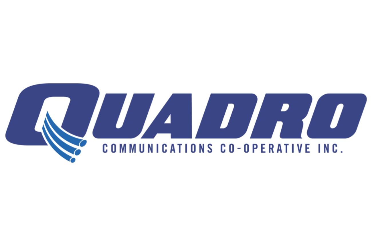 Quadro Communications