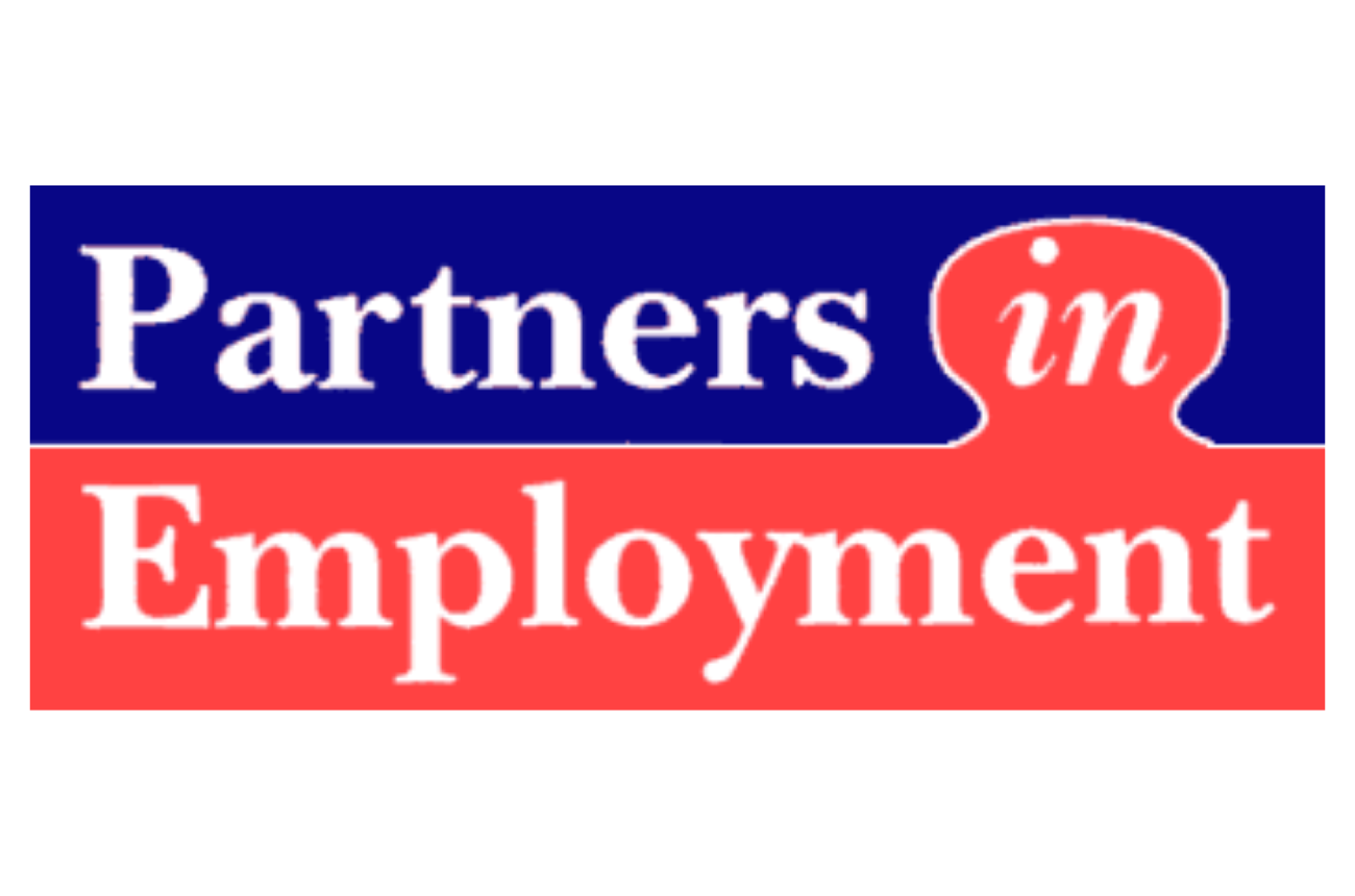 Partners in Employment