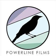 Powerline Films
