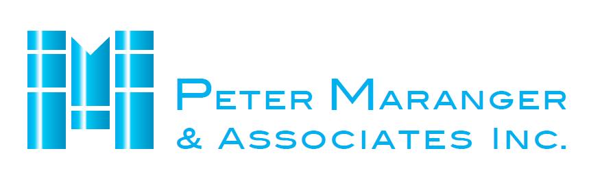 Peter Maranger & Associates