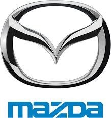 Stratford City Mazda