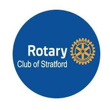 Rotary Club of Stratford