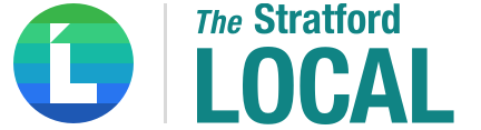 The Stratford Local