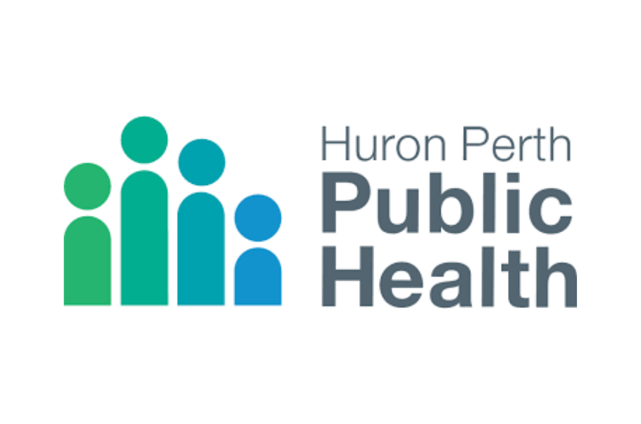 HPPH Frequently Asked Questions from Employers