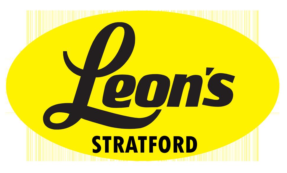 Leon's Stratford