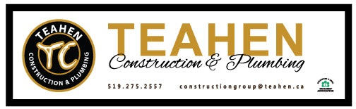 Teahen Construction Limited
