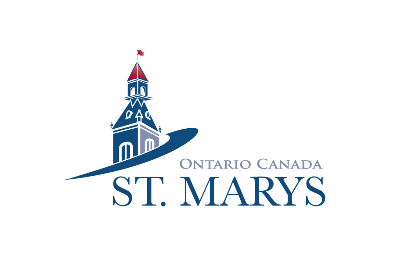 Town of St. Marys