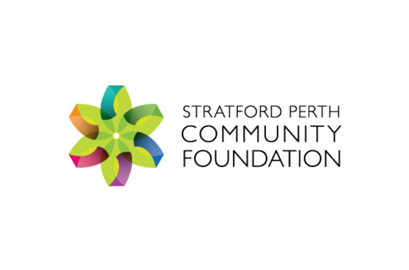 Stratford Perth Community Foundation