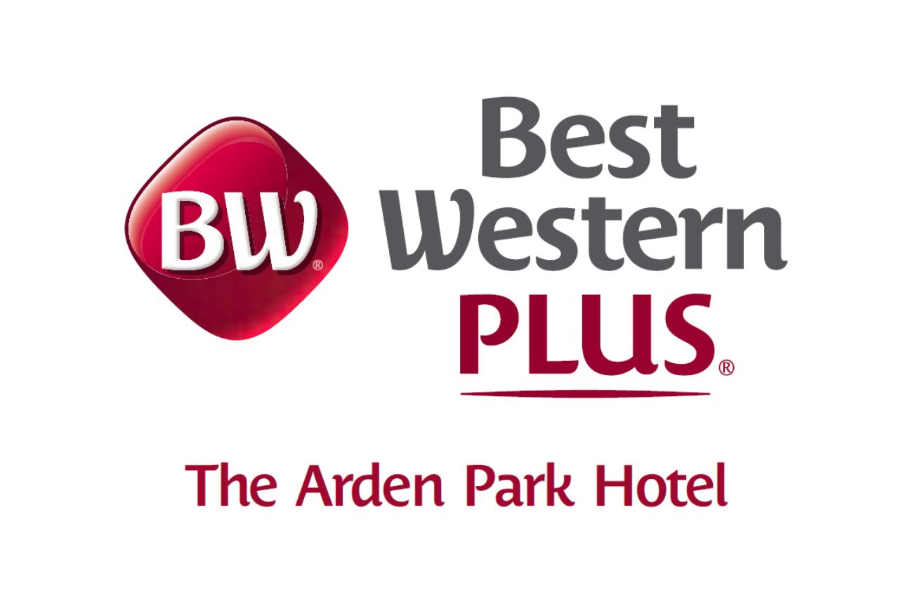 Best Western Plus Arden Park Hotel