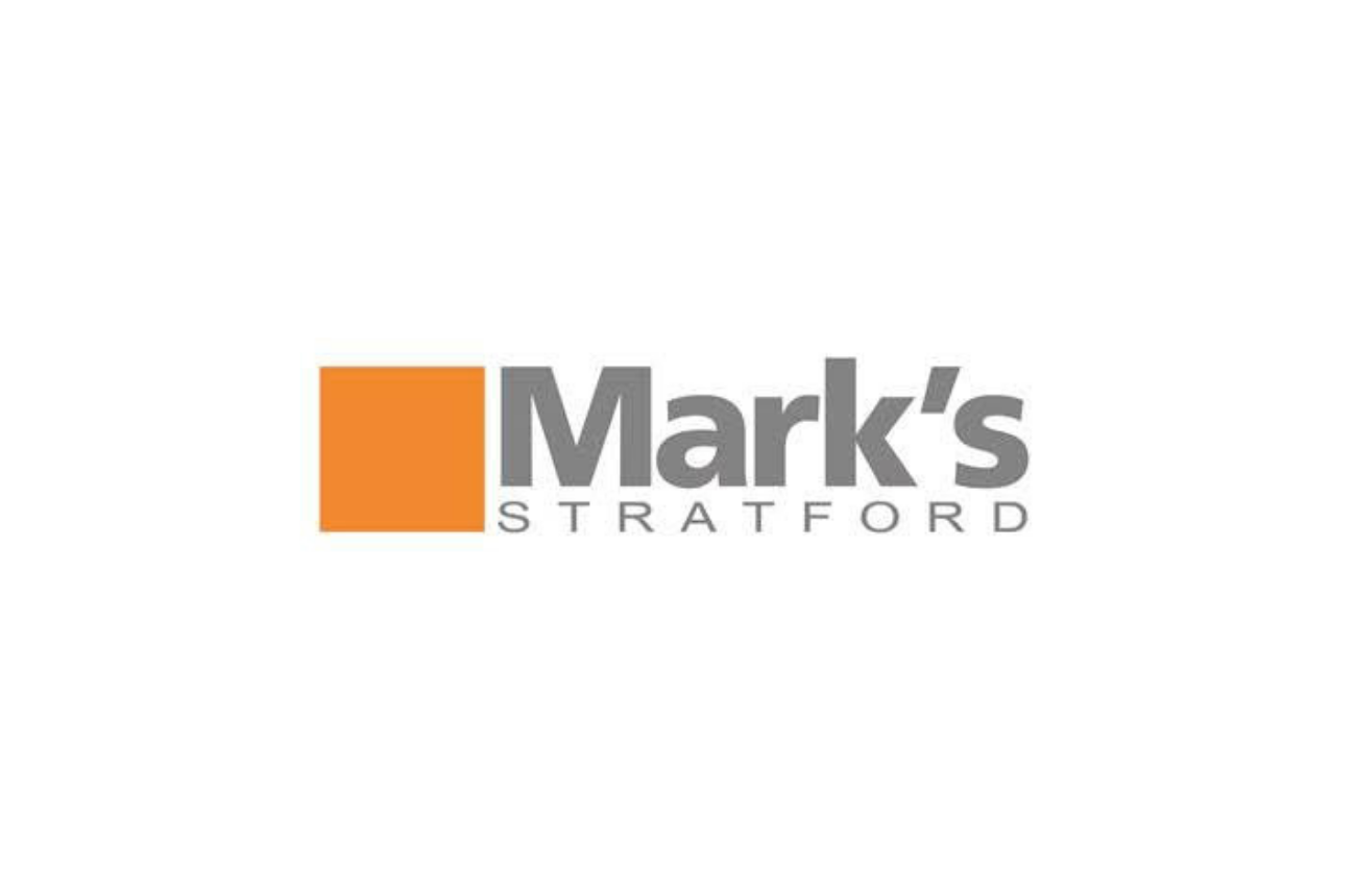 Mark's Stratford