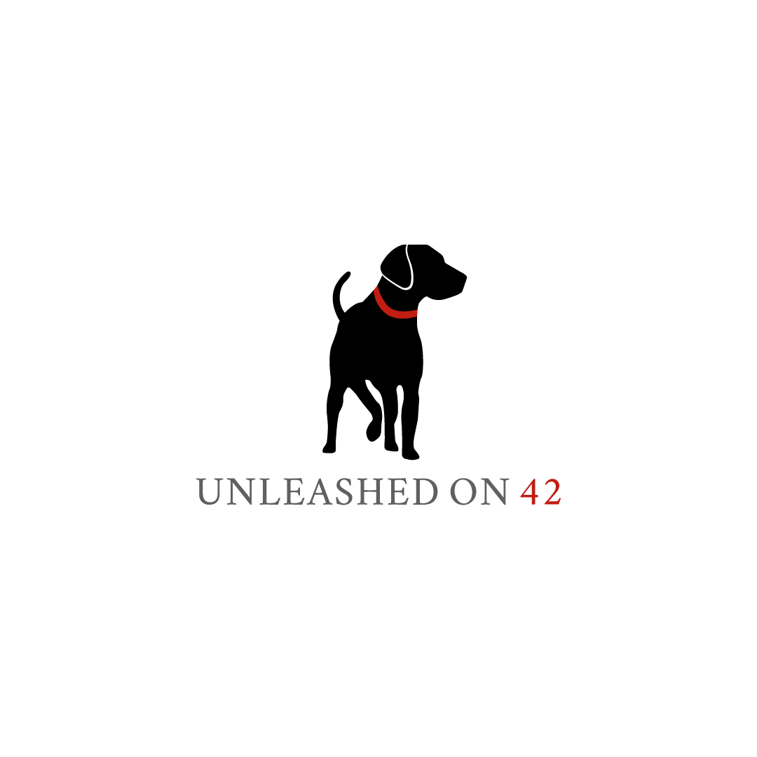 Unleashed on 42