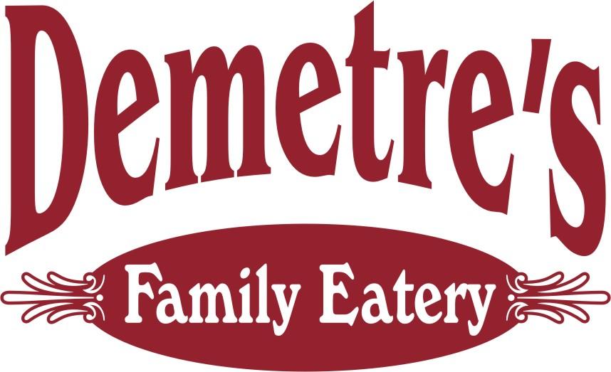 Demetre's Family Eatery