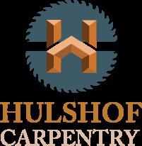 Hulshof Carpentry LTD