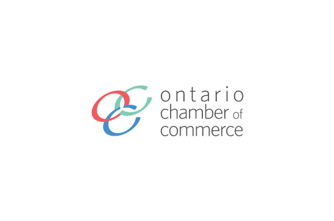 Further Supports Needed for Ontario Workers and Business