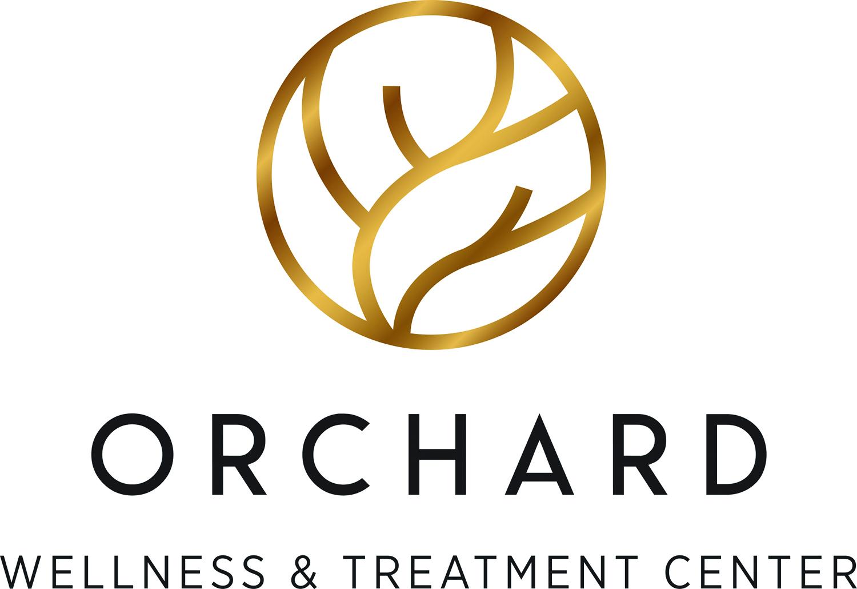 ORCHARD Wellness & Treatment Center