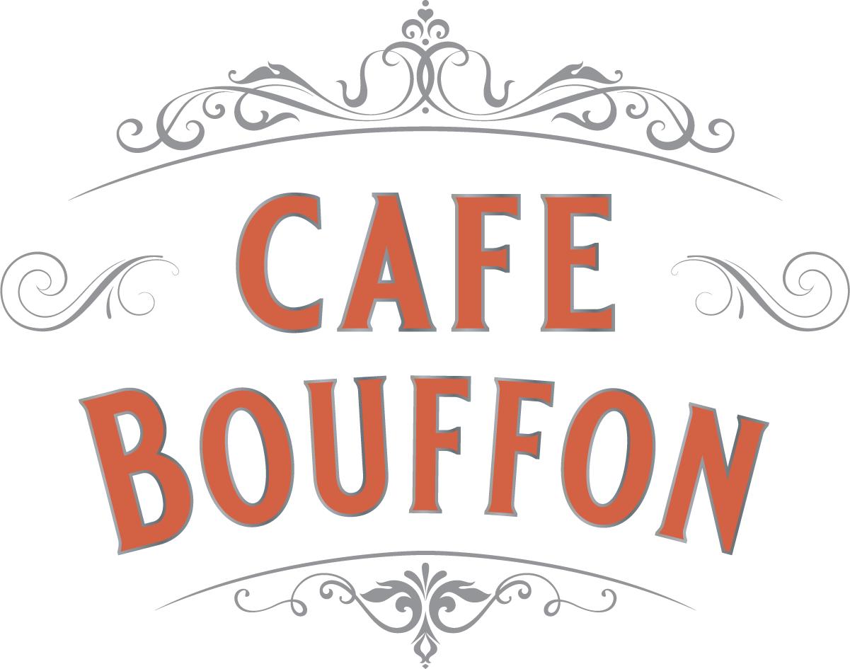 Caffe Bouffon