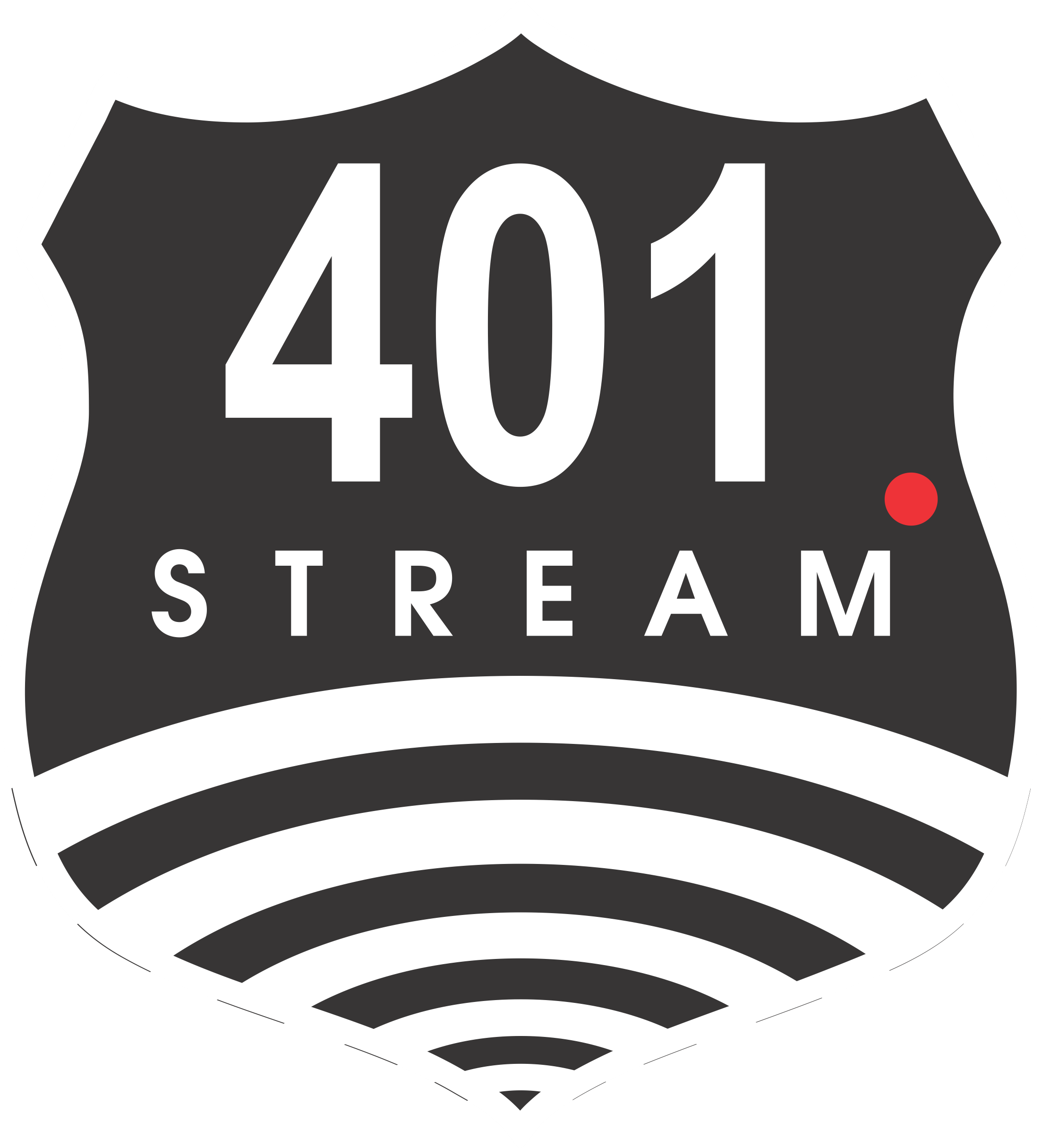 401 Stream