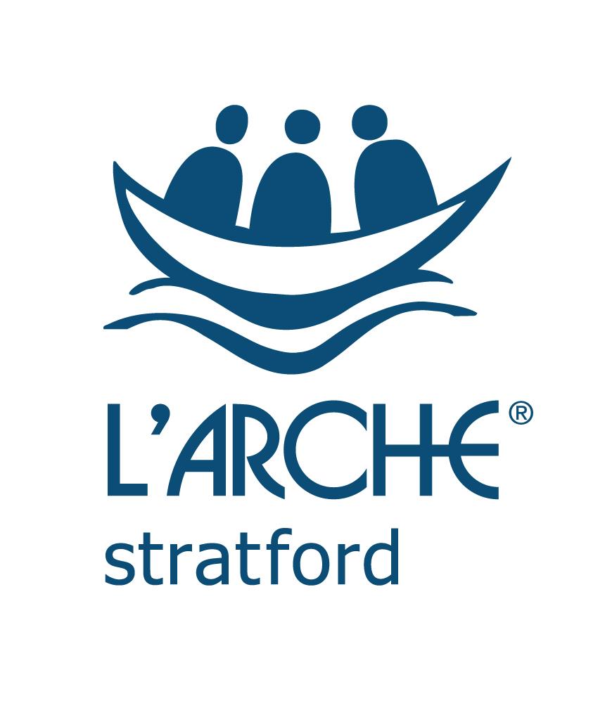 L'Arche Stratford