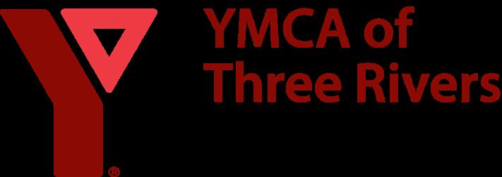 YMCA of Three Rivers
