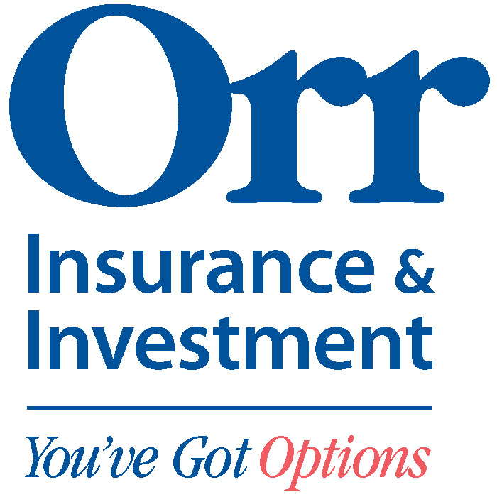 Orr Insurance