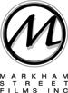 Markham Street Films Inc