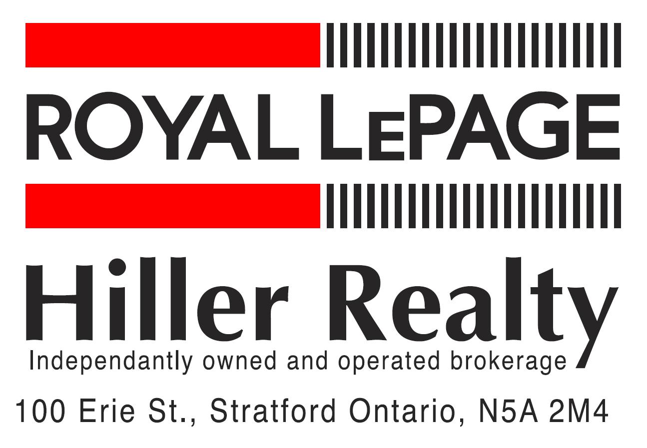 Royal LePage Hiller Realty