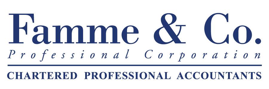Famme & Co