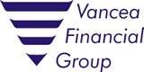Vancea Financial