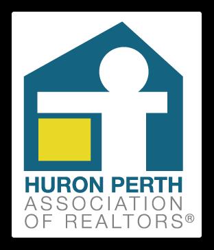 Huron Perth Association of Relators