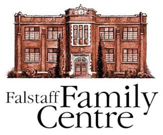 The Falstaff Family Centre