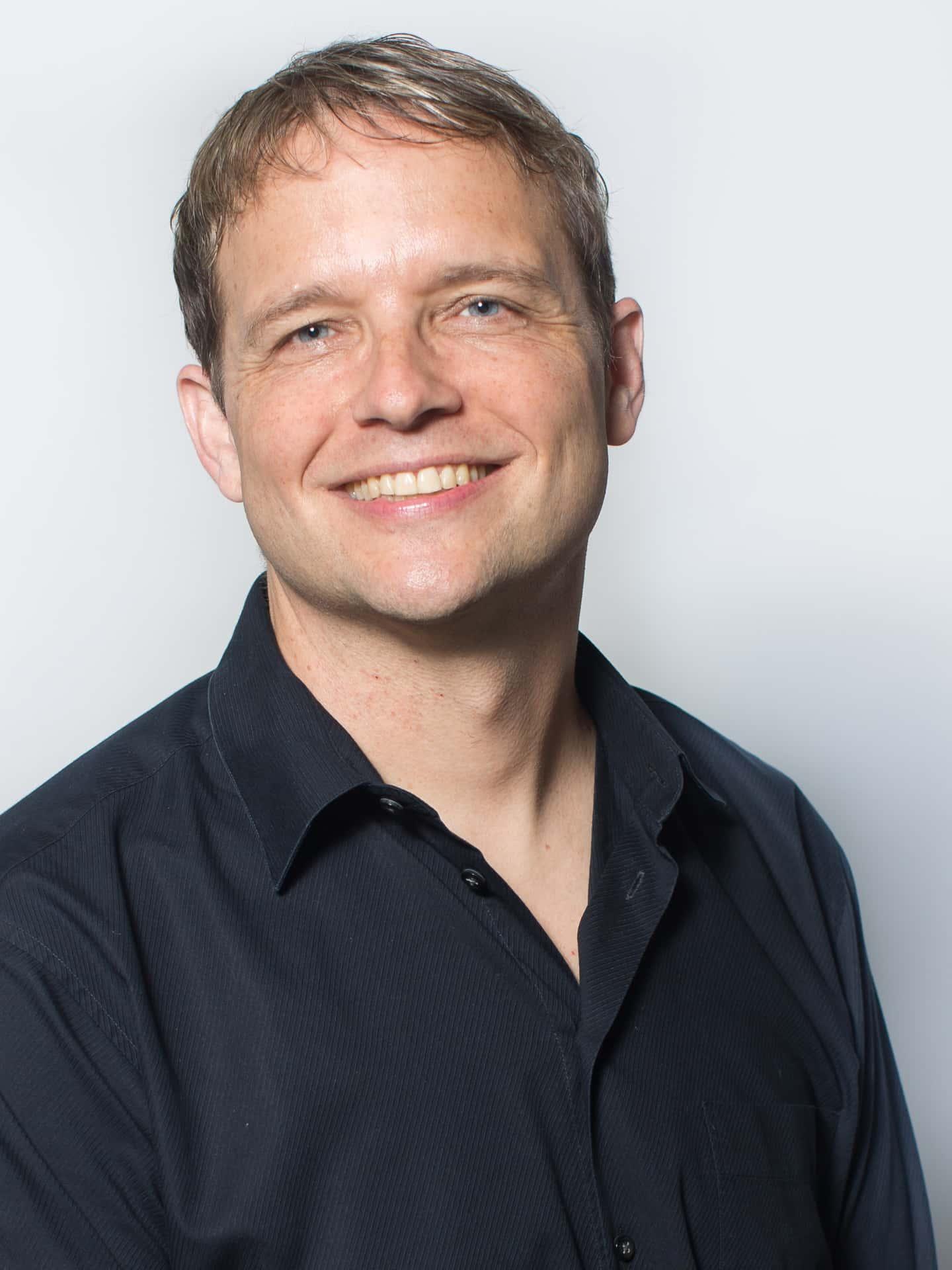 Victor Borda - Invoca Employee