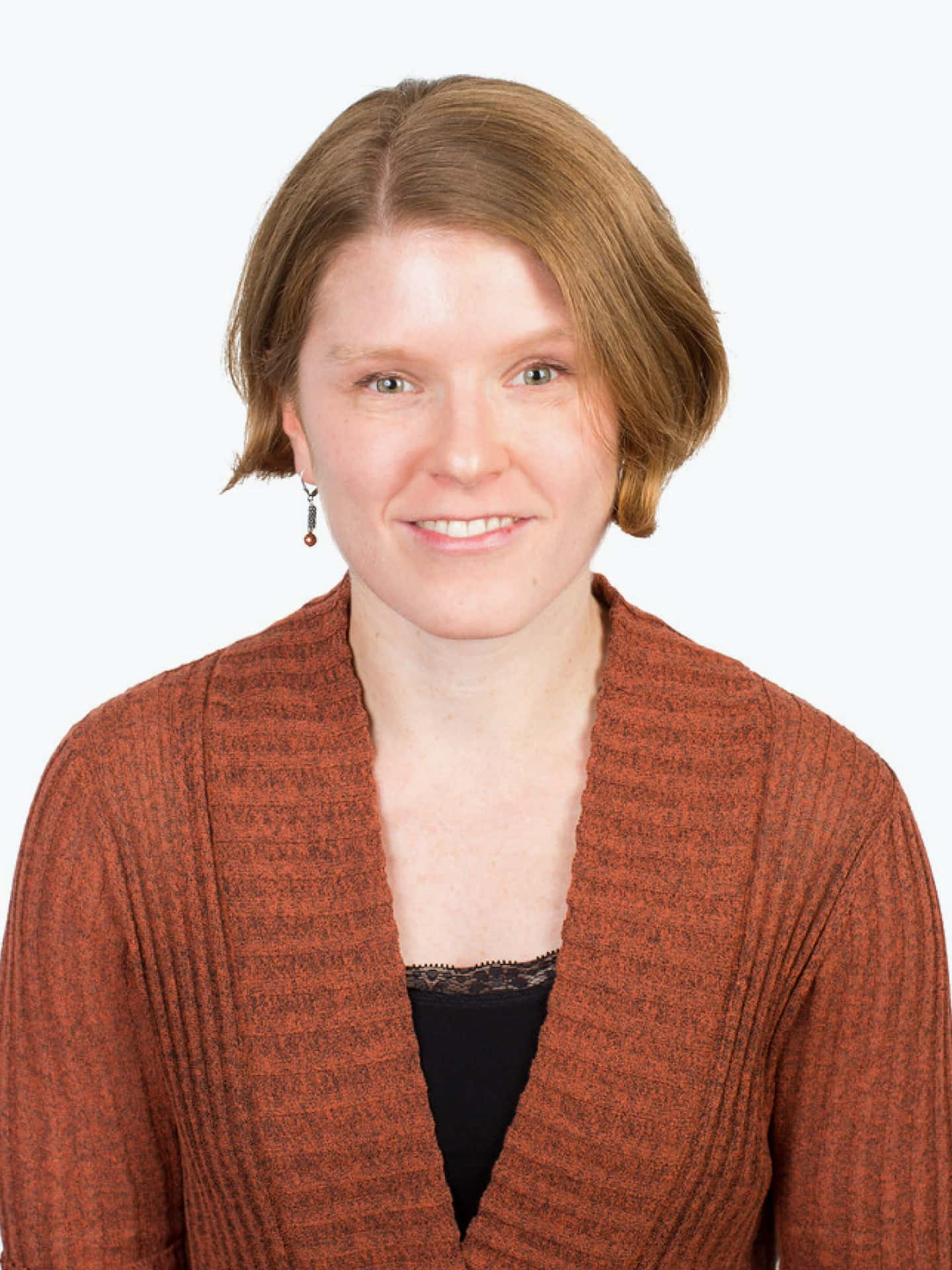 Caitlin Davis - Invoca Employee