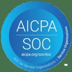 Invoca - AI Breakthrough Award Winner