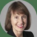 Ann Armstrong Director Marketing Technology - Hazelden Betty Ford