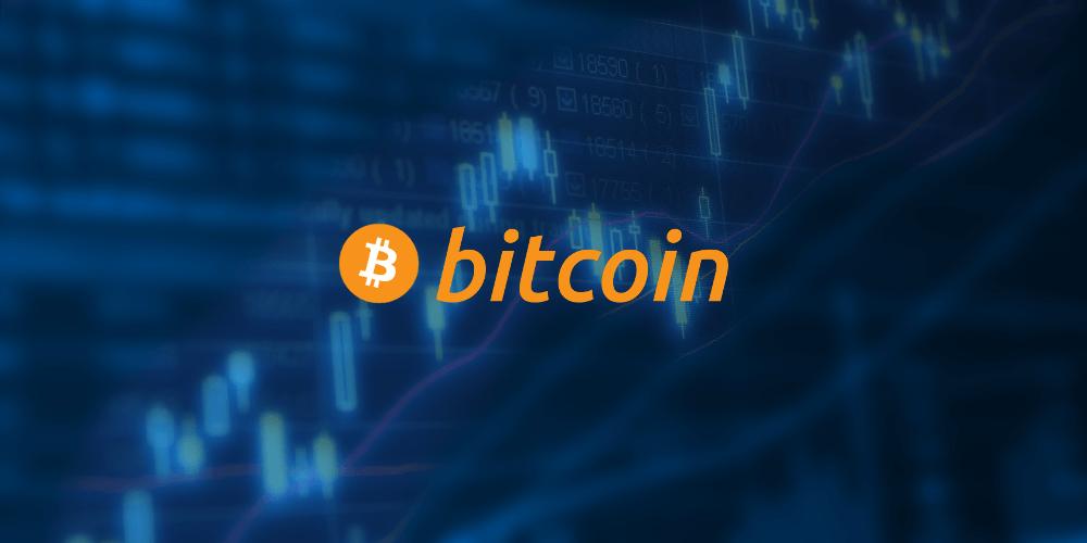 bitcoin-forex