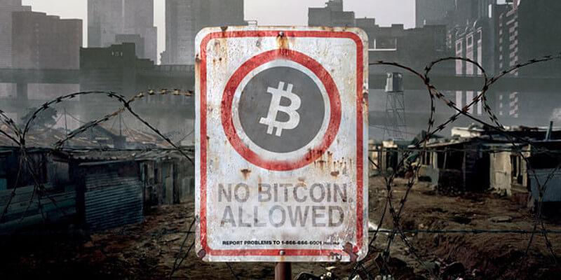 bannedbitcoin