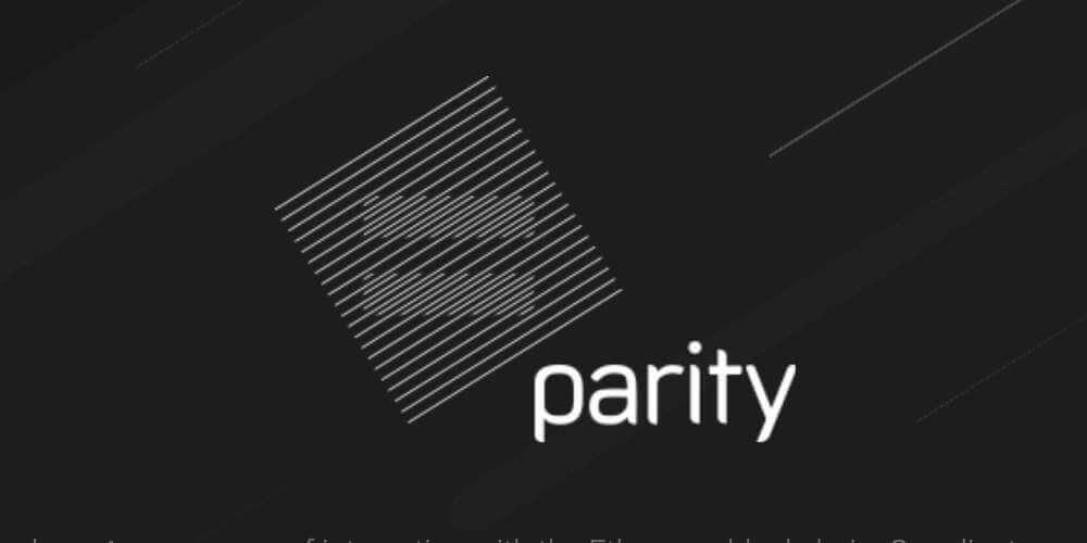 parity-picops