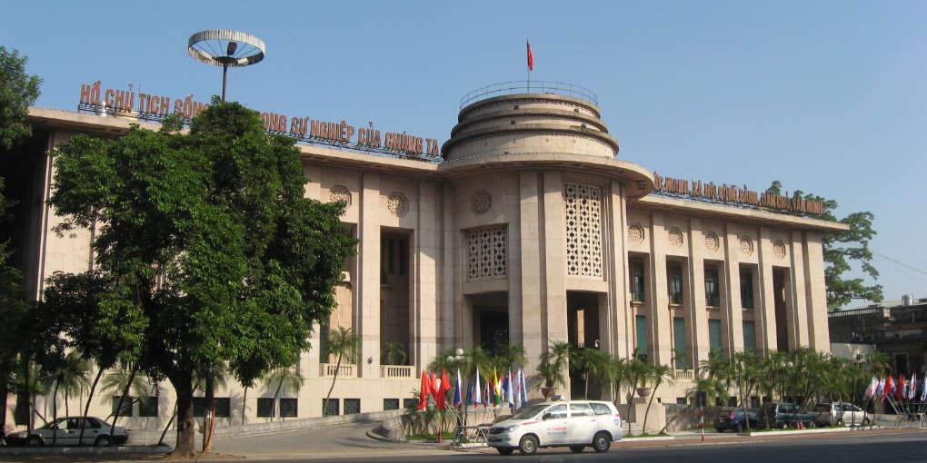 State_Bank_of_Vietnam