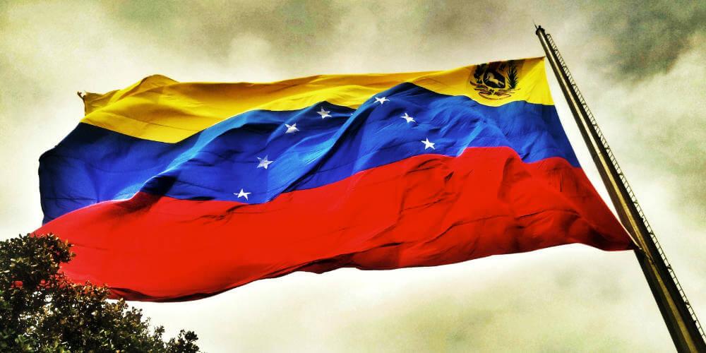 venezuela-flag