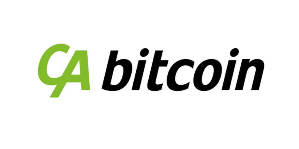 cyberagent-bitcoin