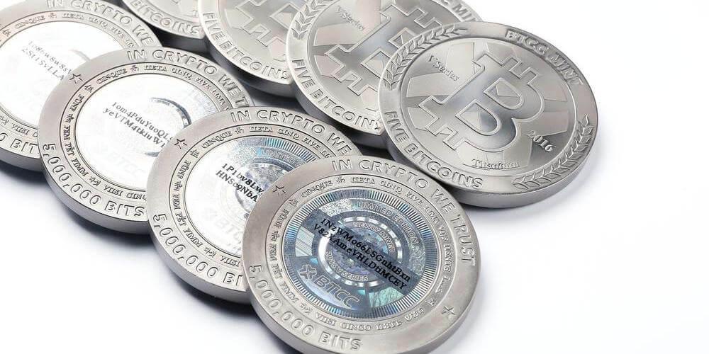 bitcoin_white