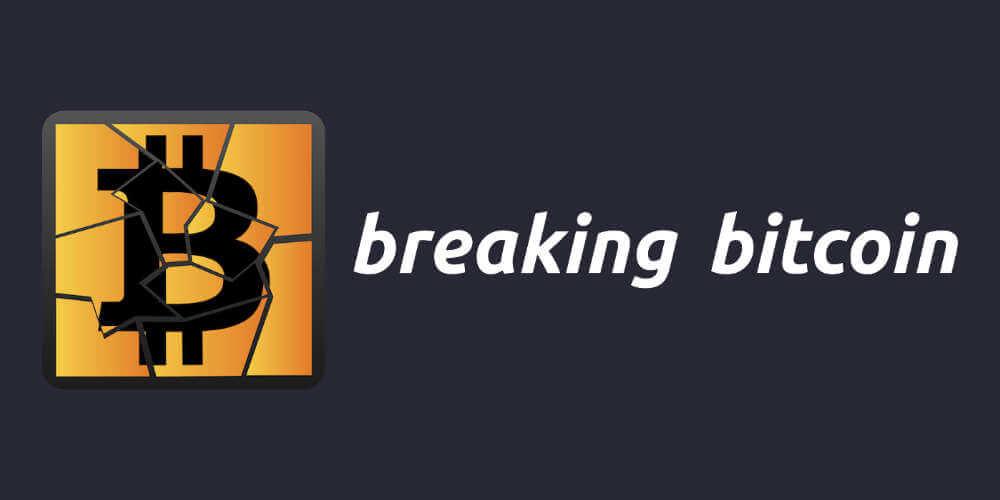 breaking-bitcoin-paris