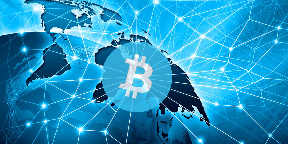 bitcoin-network-expand