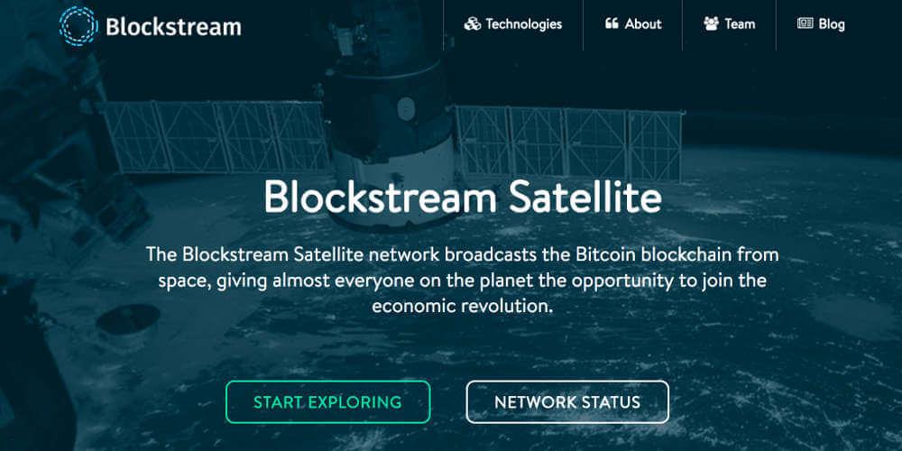 Blockstream_Satellite