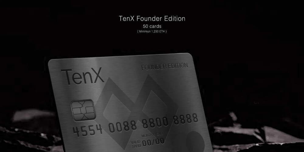 tenx1