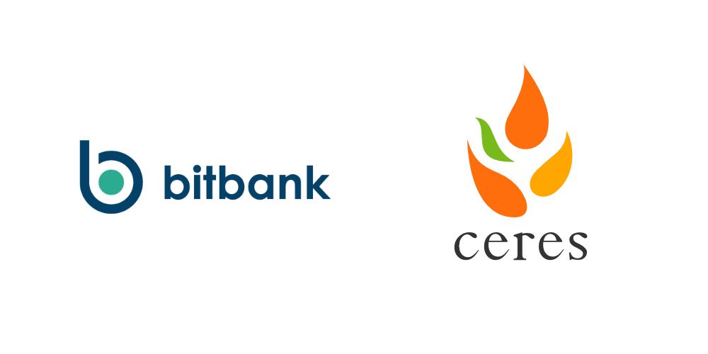 bitbank-ceres