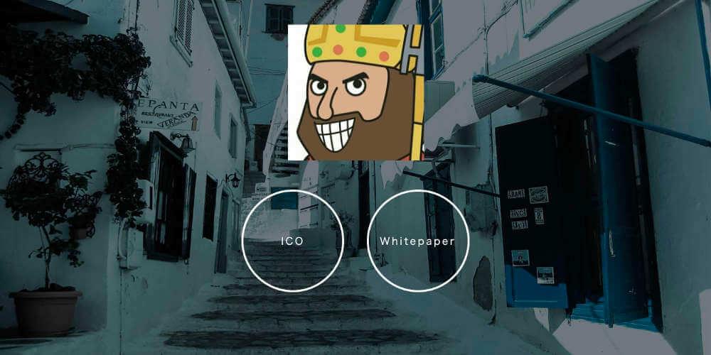 starnould-ico